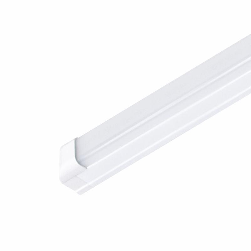 Classic Integrated T8 LED Tube