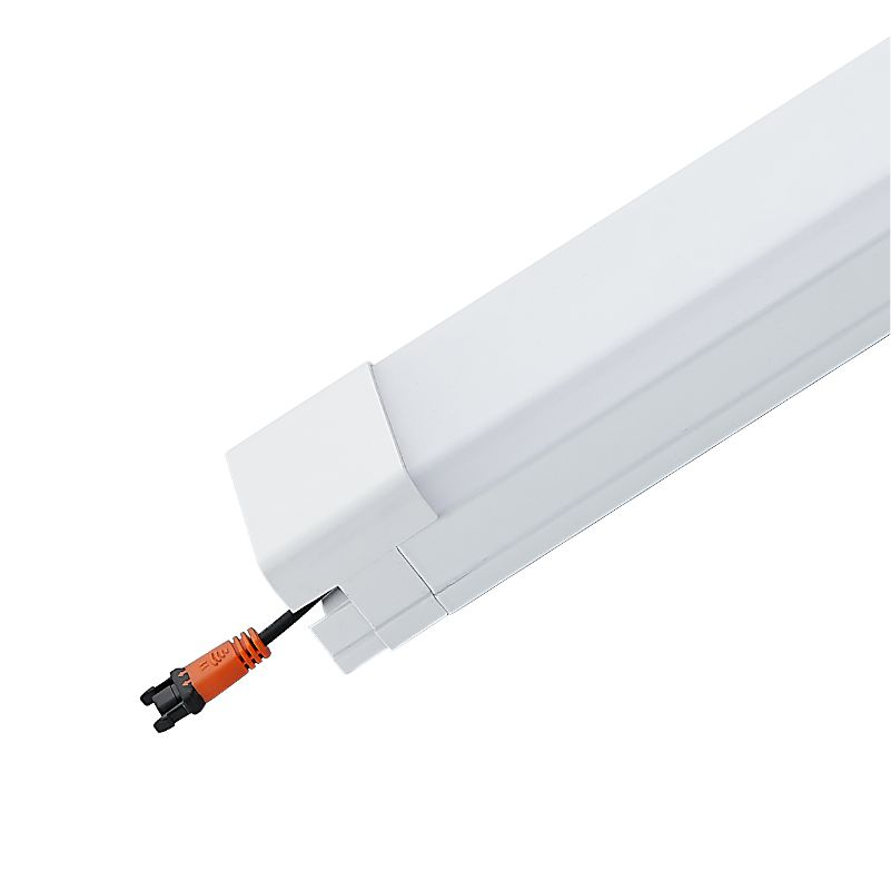T8 LED Linear Fitting