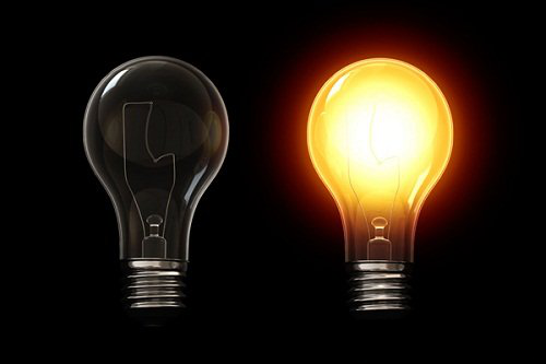 Why led light replace traditional lamps so fast?