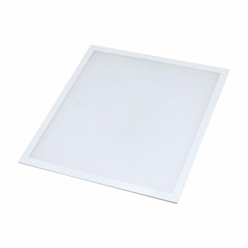 E Backlit Panel Light