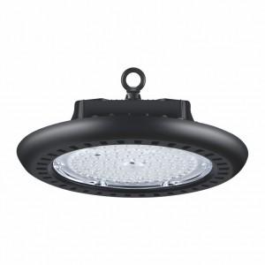 B UFO Light