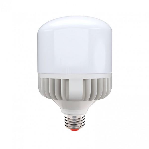China Outdoor Downlights –  FS T Bulb – Liper