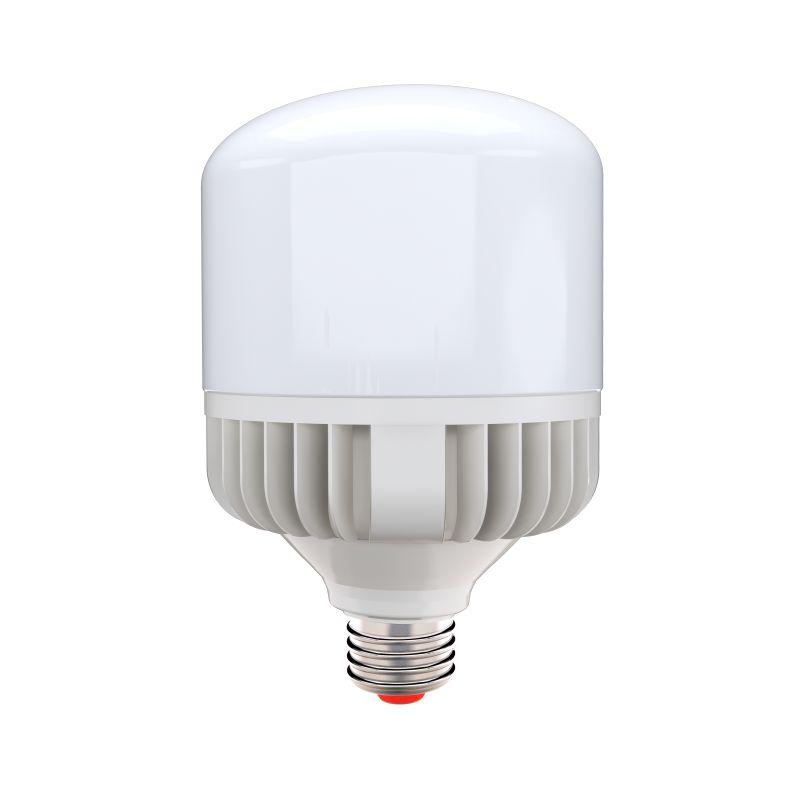 FS T Bulb