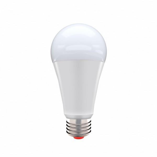 China LED louver fitting –  CS A Bulb – Liper
