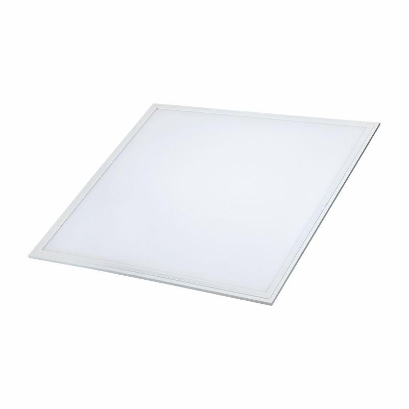 A Ultra-Thin Panel Light