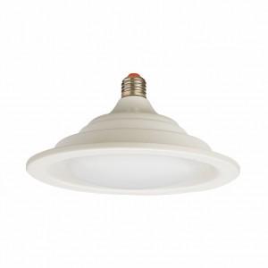 Led Downlight Round Suppliers –  A UFO Light – Liper