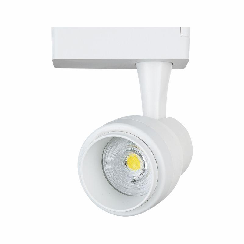 Angle Adjustable E Track Light