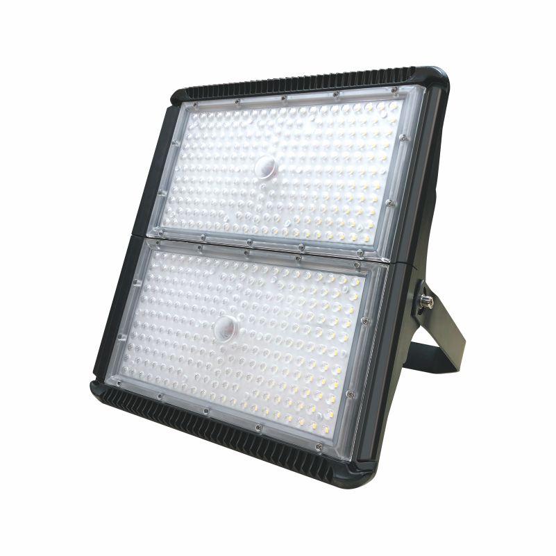 XS series LED Floodlight
