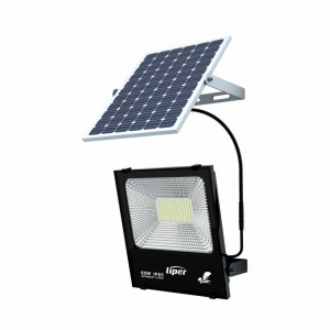 Best Selling HS Solar Floodlight