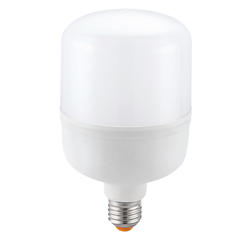 ES T Bulb